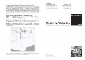 E2_Centro-Visitantes_1-4