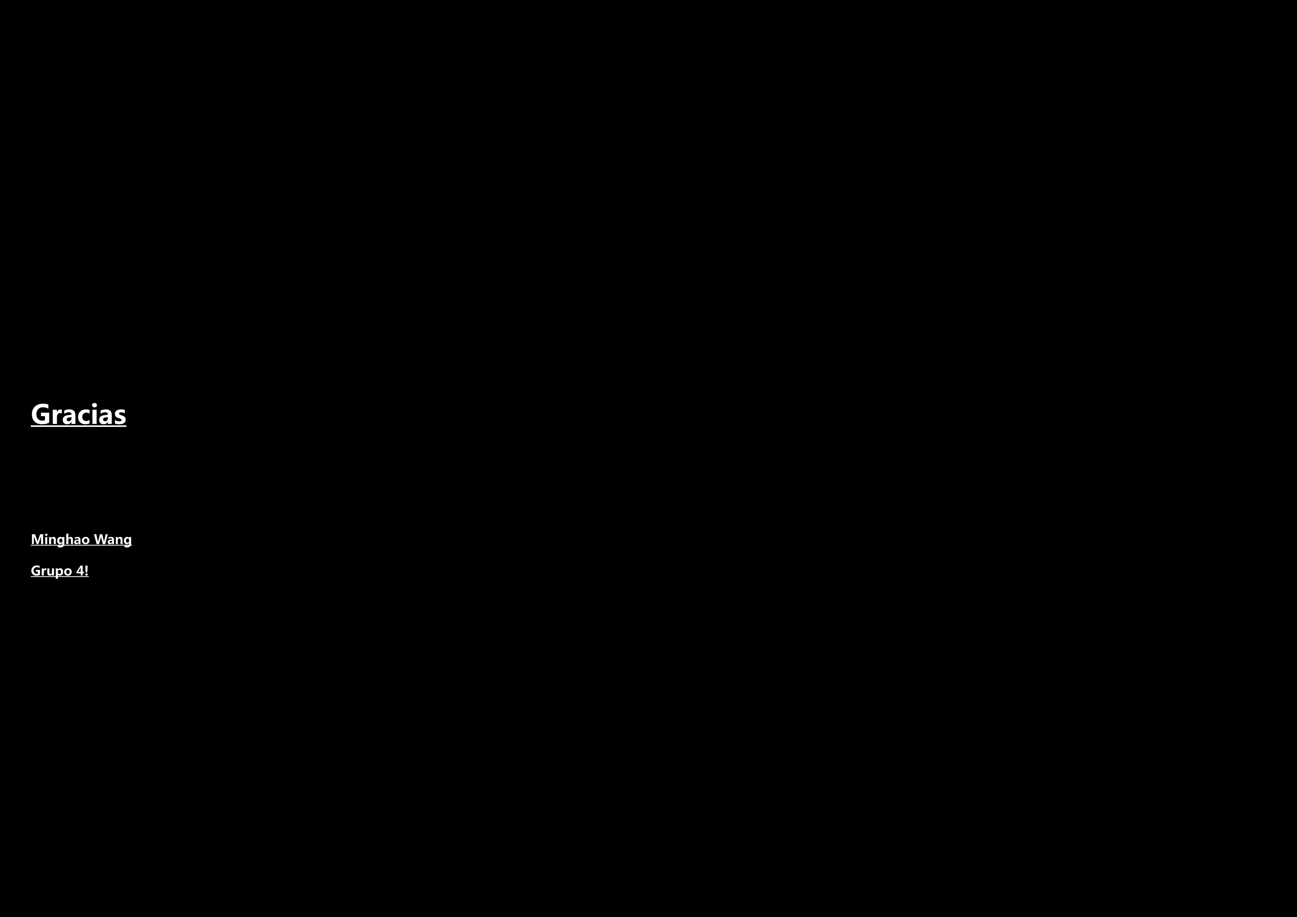ETSAM VS CAA-13