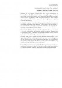 cartel-linazasoro-16-17-2C2_Page_2