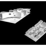 EIFD Jose Lee: 3 fases del proceso proyectual