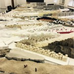 EIFD_Javier Mosquera González_Proyectos 2